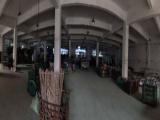 婺城区洞溪工业园3000方厂房出租