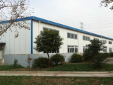 如皋市区如皋港27164方厂房出售