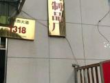 永康市花街330国道边2308方厂房出租