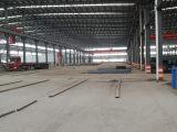 1500-2500平米标准厂房出租