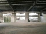 柯桥湖塘工业园区(兴工路南)676方厂房出租