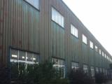 鄞州区五乡工业区5100方厂房出租