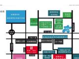 张家港区凤凰大道/苏虞张公路(路口)2600方厂房出售