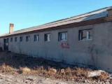 平房区长征村1000方仓库出售