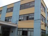 松江区西张泾路2000方厂房出租