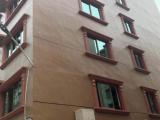 瓯海东港家园1200方厂房出租