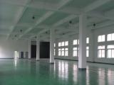 余杭区1800方厂房出售