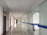 桐乡龙翔工业园区750方厂房出租