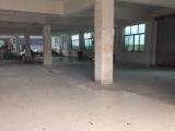 浦江县宏业大道与三禾路交叉口2000方厂房出租