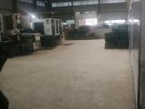 奉化区尚田工业区768方厂房出租