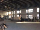 上海周边区中南高科产业园2000方厂房出售