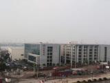 余杭区杭州通钢国际控股有限公司20000方厂房出租