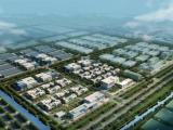 上海周边区北环路40730方厂房出售