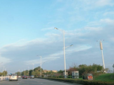 永嘉张堡东瓯工业区1300方厂房出租
