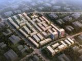 新会区司前林场开发工业园5000方厂房出售