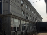 鄞州区宁波海曙栎社省道大路边4300方厂房出租