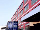 袍江恒达工贸园-南门1500方厂房出租