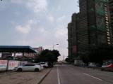 永康九龙南路171号648方厂房出租