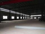 慈溪区龙山工业园区石塘山2020方厂房出租