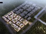 浦口经济开发区1000方厂房出售