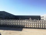 静海区天津滨港高新铸造工业园26717方厂房出售