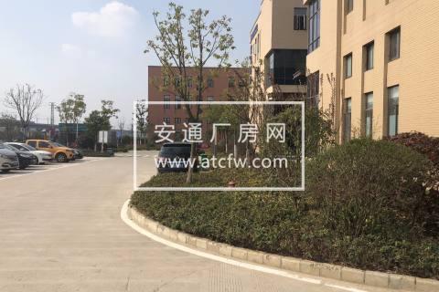 南京周边厂房出售 紧邻告诉出口 可定制