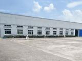 秀洲区嘉北,塘汇工业园20000方厂房出租