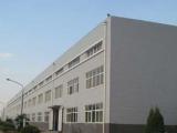 开发区35000平方标准厂房仓库办公大楼出租350000方厂房出租