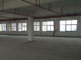 港闸长泰路永福路交叉口50000方厂房出租