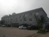燕郊区廊坊经济技术开发区创业路2500方厂房出租