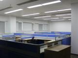 大兴区天道联合大厦4200方厂房出租