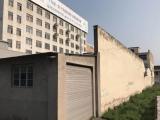 椒江洪家街道后街村后新街1900方厂房出租