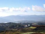喀左县720方土地出售