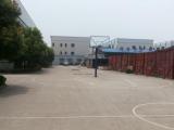 松江区车墩镇5600方厂房出租