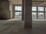 江宁区1600方厂房出售