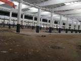 桐庐县17000方厂房出售