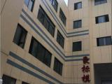 黄岩北城惠民路25号2700方厂房出租