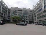 光明新区光明城站51000方厂房出售
