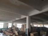 东阳南马镇双桐工业区鼎盛电器1400方厂房出租