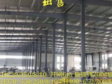 张家港250000方厂房出售