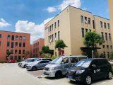 栖霞国家级开发区纯新工业产业园对外出租出售400平起