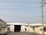 北辰区大张庄镇4800方厂房出售