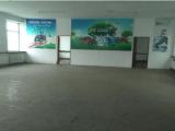 香坊区哈同金家向阳镇政府斜对面19000方厂房出售