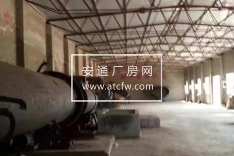 阜新周边区阜蒙县沙拉镇六家子村17000方土地出售