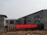 武清区杨北公路与杨聂路交口1000方厂房出售