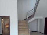 北辰区高新大道景远路金山电缆厂后院320方厂房出租