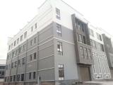 广丰区洋口镇芦洋产业园B区长青路15号(芦林红绿灯附近)4200方厂房出租