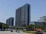 松江区同乐路/振业路(路口)92700方土地出售
