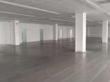 西青区海泰华科一路1号1600方厂房出租