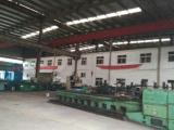 雨山区雨山工业园9622方厂房出售